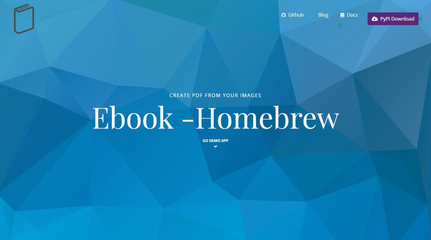 Client — ebook_homebrew 1 0 0 documentation